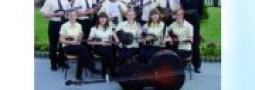 """Godišnji koncert TO KUU """"ZVON"""" Mala Subotica"""