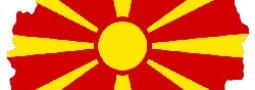 """Festival """"Sunca"""" u Makedoniji"""